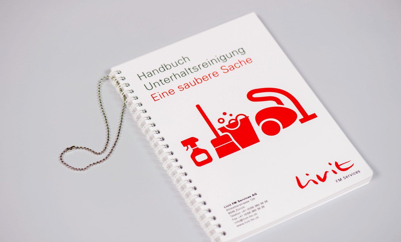 Livit FM Services AG