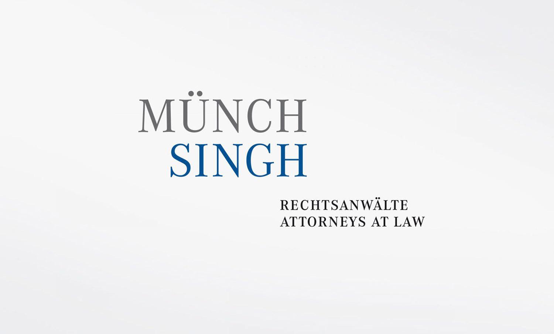 Münch Singh Rechtsanwälte